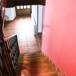 Casa Rural Casa Soria